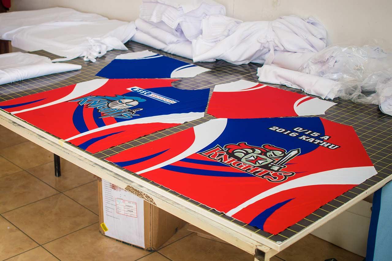 Kc S Clothing Kimberley